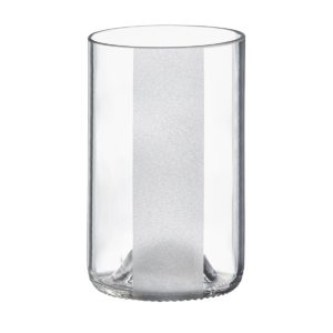 DANSER_LONG_DRINK_GLASS_VERTICAL